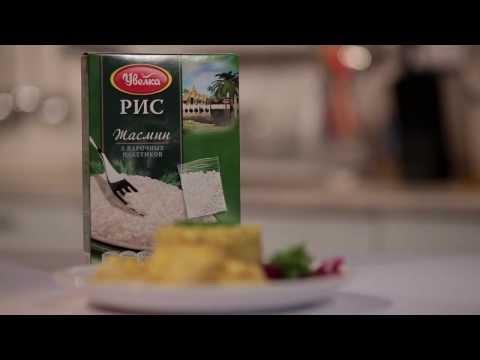 Вопрос: Как сварить рис в индийском стиле в скороварке?