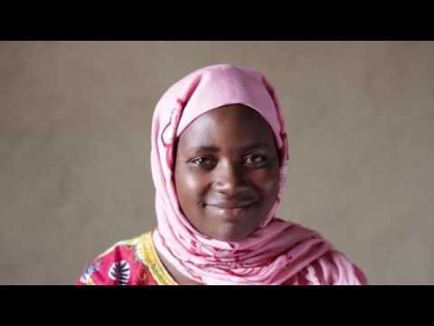 A Brighter Future for Women Entrepreneurs in Rwanda