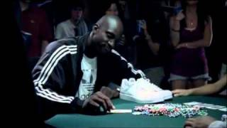 young jeezy vs kevin garnett the game adida s commercial