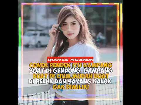 Quotes Mantap Youtube