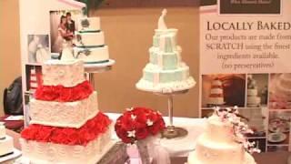 Perfect Wedding Guide - 1st Annual Santa Fe Great Diamond Dash Bridal Show