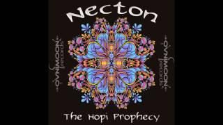 02: Necton -  Funky Monkey  (Nynski Mix)