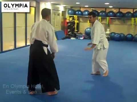 practica-aikido-en-olympia-hotel,-events-&-spa