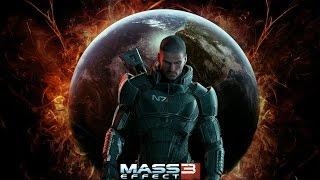 Mass Effect 3 | Episodio 16 | La venganza es un plato que se sirve frío.