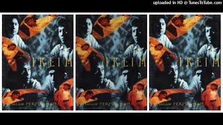 Iklim - Salam Perpisahan (1996) Full Album