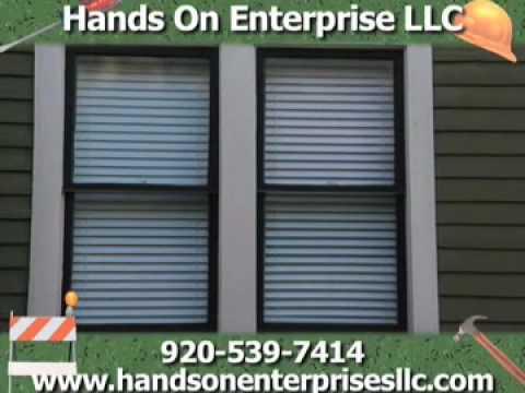 hands-on-enterprise-llc-ripon,-wi
