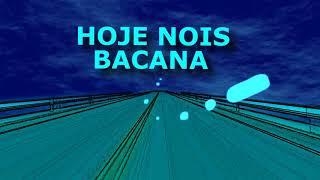 Baixar TipoGráfia - MC Mãozinha - Vou de BMW 2 (Otavio Art Designer)