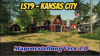"""[""""LS19´"""", """"Landwirtschaftssimulator´"""", """"FridusWelt`"""", """"FS19`"""", """"Fridu´"""", """"LS19maps"""", """"ls19`"""", """"ls19"""", """"deutsch`"""", """"mapvorstellung`"""", """"LS19 KANSAS CITY"""", """"FS19 KANSAS CITY"""", """"KANSAS CITY""""]"""