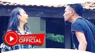 Video KK Band - Berikan Aku Hidayah (Official Music Video NAGASWARA) #music download MP3, 3GP, MP4, WEBM, AVI, FLV Maret 2018