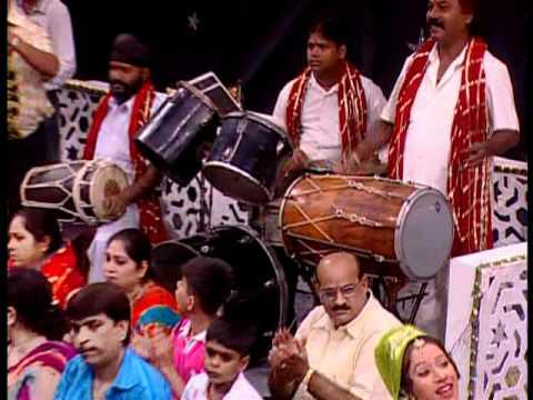 Lahar Lahar Laharaye Chunariya Maiya Ki [Full Song] Chunariya Maiya Ki
