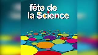 """Fête de la science """"L'informatique de A à Z"""" par les étudiants de l'IUT de Reims"""