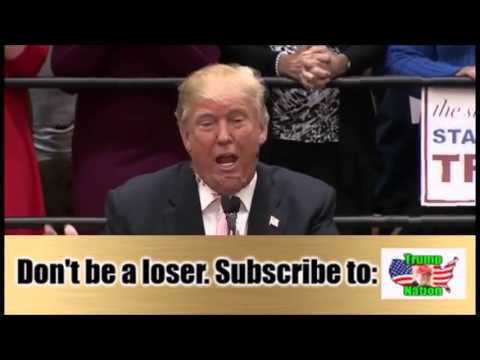 Trump: Imagine if our country were under budget and ahead ...