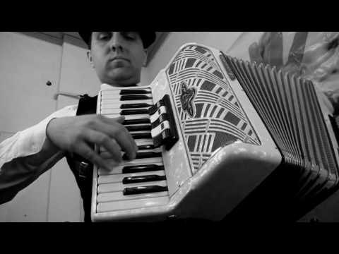 Fireball - Pitbull ft. John Ryan (Performed by East or West) [COVER]