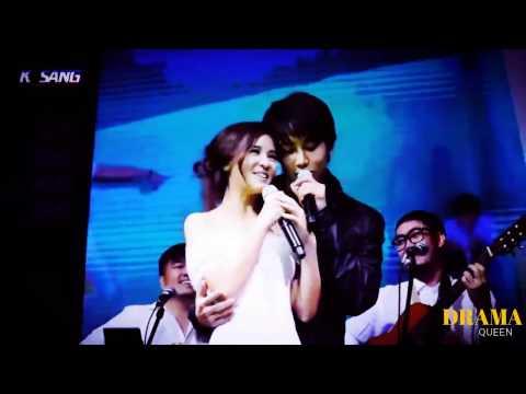 Zalima | Raees | Aom And Mike | Full House(Thai) | Hindi Song Thai Mix