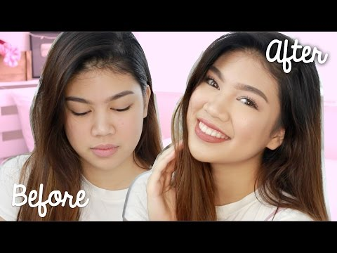 How to Be Beautiful FOR FREE!! (MUST WATCH!!!) Janina Vela