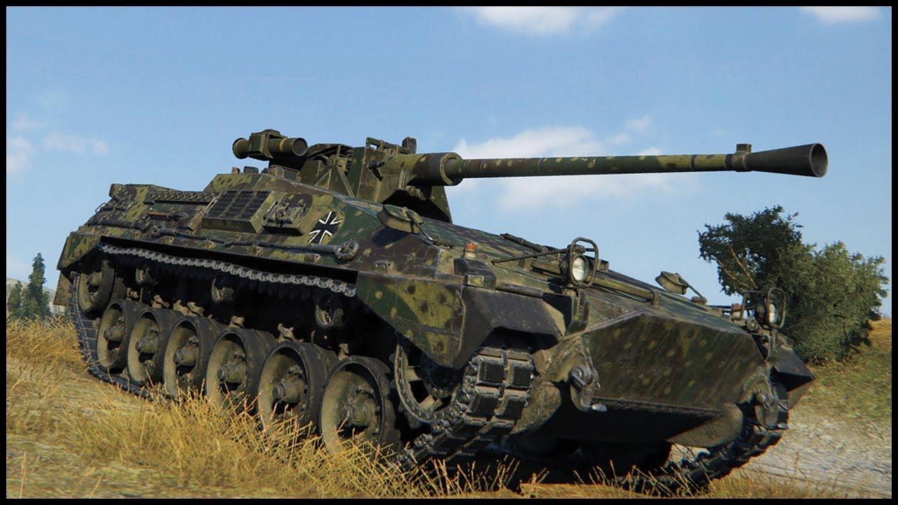 M1a2 sepv3 war thunder