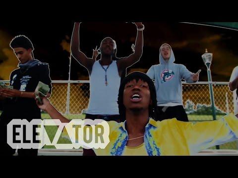 Dxddy Mxck - Team Leader (Official Music Video)