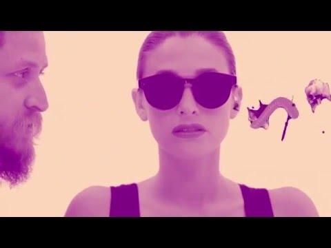 elClubo - Descarado *video oficial*