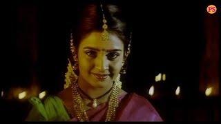 ORU SUDAR IRU SUDAR || ஒரு சுடர் இரு சுடர் || Tamil Love Song || HD