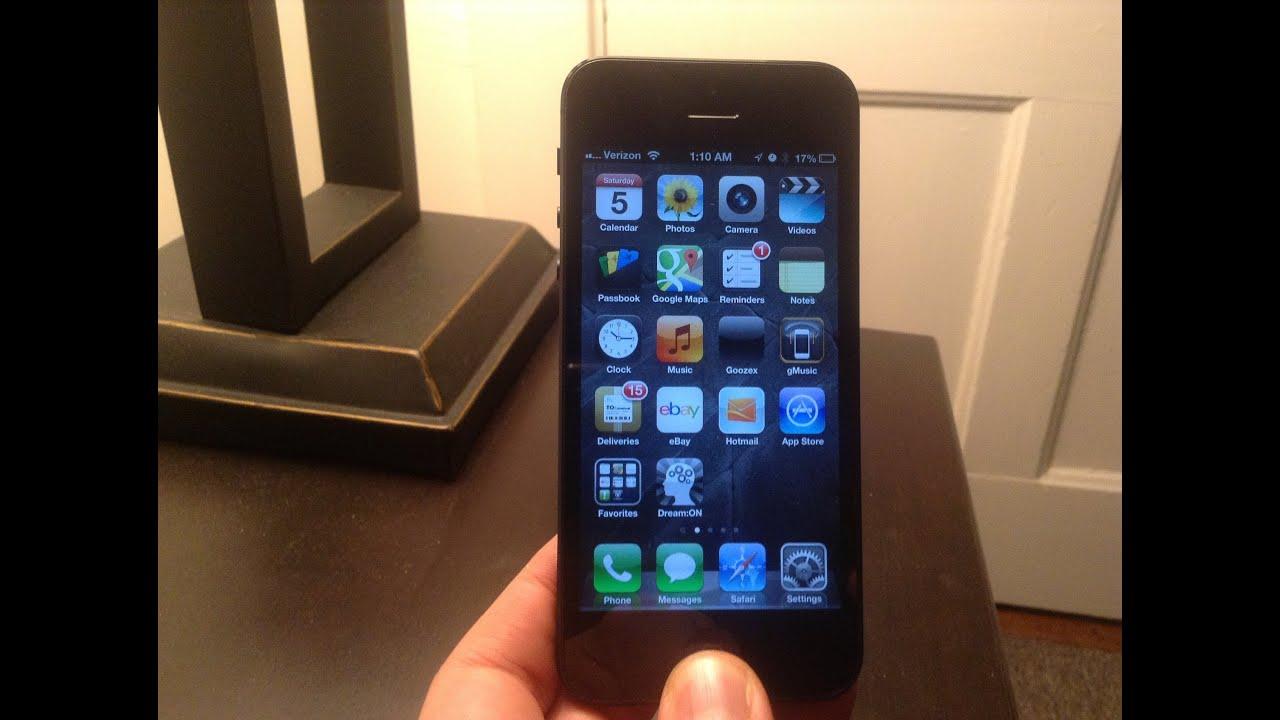 Apple iPhone SE Support  Verizon Wireless