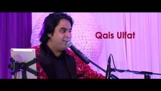Ali Etemadi - Qais Ulfat - Shabana Mehryar promo