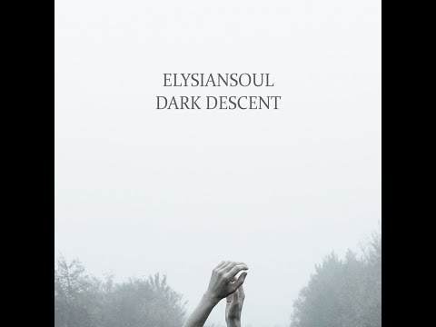 Girl Within The Ghost (Anorexia Nervosa) | ElysianSoul