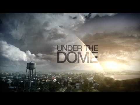 Why I Stopped Watching: Under the Dome