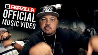 Bizzle - Love We Share ft. Lavoisier & Datin music video (@mynameisbizzle @rapzilla)