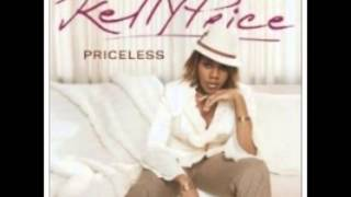 Watch Kelly Price So Sweet video