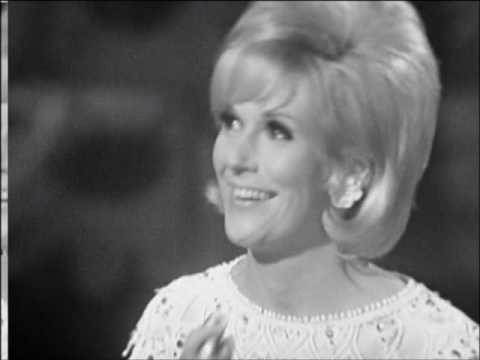 Dusty Springfield - Oh No! Not My Baby 1965. Alternate take.
