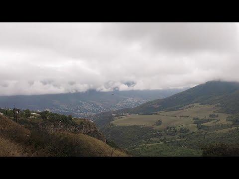 Yerevan, 05.10.17, Th, Video-2, Ijevan, Yenokavan.