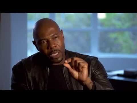 The Equalizer: Director Antoine Fuqua Behind the Scenes Movie Interview Mp3