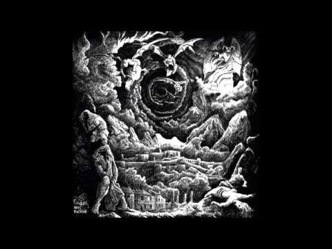 NADIWRATH (Grc)- Circle of Pest (2015)