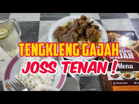wisata-kuliner-yogyakarta-tengkleng-gajah-jogja-menu-baru-2020