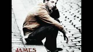 Watch James Morrison Save Yourself video