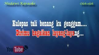 Download Karaoke Rita Sugiarto - Oleh Oleh (Mix) | Karaoke Tanpa Vokal