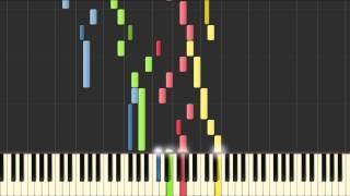 Johann Sebastian Bach: Bwv988 Goldberg Variations No4