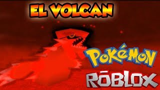 🔴 STEAM GAME SWEEPSTAKE 🔴 A LEGENDARY APPEARS! • POKEMON ROBLOX - Cap 5