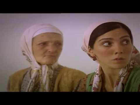 Hanimin Ciftligi 6  Bölüm TEK PARÇA Full HD izle