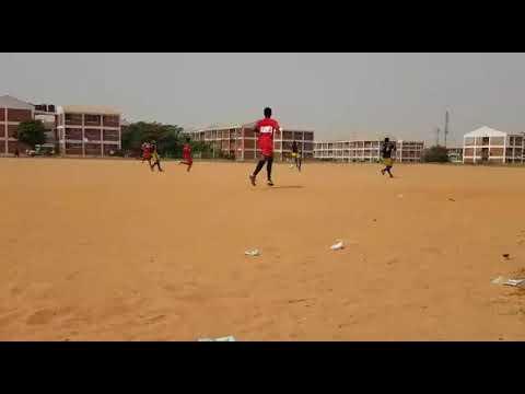 Astros football academy training Ghana 146