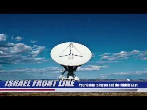 Israel Frontline - Is Israel legal? Part 3: The Reborn State of Israel