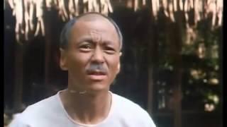 Кикбоксер 1989г трейлер