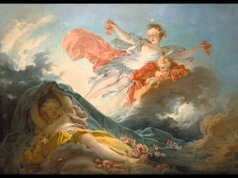 Mozart ' Divertimento in F Major, K.138 '   Paillard & Orchestre de Chambre