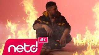 KGN - Ateşe