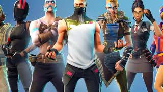 Fortnite Easy Anti-Cheat ERROR FIX 7/24/2018