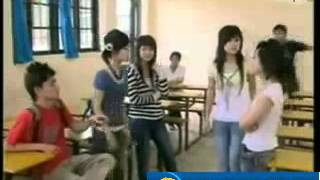 Repeat youtube video Nhat Ky Vang Anh 2007 - tập 4-full HD