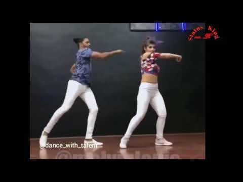 Heeriya Race 3 dance video song 2018