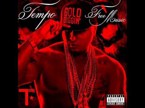 Adicto Al Dinero Fácil - Tempo ft Daddy Yankee (Free Music)