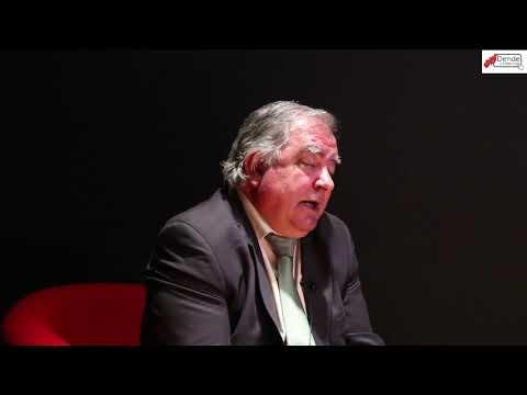 Entrevista a Manuel Pérez Campos