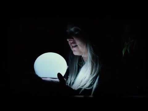 DARK SARAH - Grim (Story Trailer)   Napalm Records